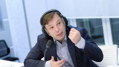 Никита Александрович Кричевский: биография, карьера и личная жизнь