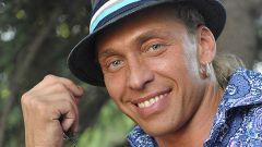 Сергей Глушко: биография, творчество, карьера, личная жизнь