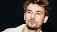 Талантливый клипмейкер Алан Бадоев: биография