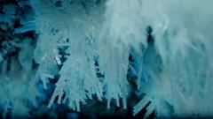 Экскурсия в Кунгурскую ледяную пещеру