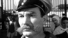 Иван Фёдорович Переверзев: биография, карьера и личная жизнь