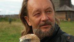 Виталий Владимирович Сундаков: биография, карьера и личная жизнь