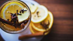 Что пить на Масленицу 2019: 3 рецепта напитков