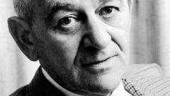 Уильям Уайлер: биография, карьера, личная жизнь
