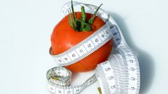 Как похудеть женщине после 40: 3 простых совета