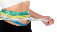 Ничего не ем, но не худею: главные ошибки в борьбе с лишним весом