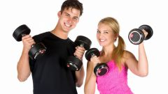 Наука стройности: советы от фитнес-тренера