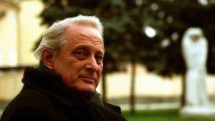 Сергачёв Виктор Николаевич: биография, карьера, личная жизнь