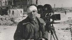 Евгений Ефимов: биография, творчество, карьера, личная жизнь