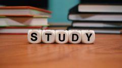 Как эффективно учить иностранные языки