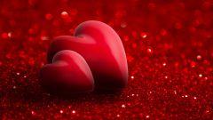 10 идей подарков на День Святого Валентина