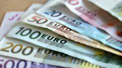 Любителям эзотерики: как сделать копилку для привлечения денег