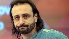Авербух Илья Изяславич: биография, карьера, личная жизнь