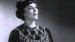 Воронец Ольга Борисовна: биография, карьера, личная жизнь