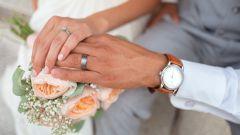 Как нужно выбирать мужа