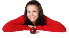 8 простых способов усмирить аппетит