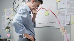 Какие ошибки не стоит делать начинающему предпринимателю?