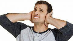4 способа уменьшить уровень шума в квартире