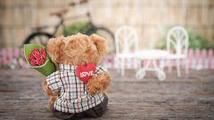 Как выбрать подарок мужчине на День Святого Валентина