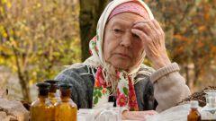 Нина Антонова: биография, творчество, карьера, личная жизнь