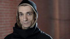 Петр Павленский, российский художник-акционист: биография