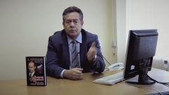 Платошкин Николай Николаевич: биография, карьера, личная жизнь
