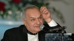 Оганезов Левон Саркисович: биография, карьера, личная жизнь