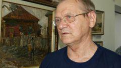 Николай Моргун: биография, творчество, карьера, личная жизнь
