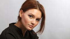 Актриса Дарья Егорова: биография, личная жизнь, фильмография