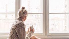 Как отдыхать без усталости