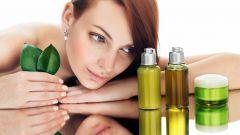 Антиоксиданты в косметике: характеристика, свойства