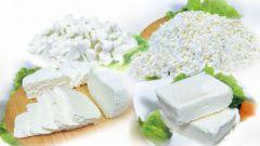 Можно ли есть творожный сыр при похудении