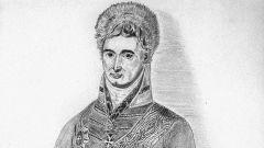 Николай Резанов: биография, творчество, карьера, личная жизнь