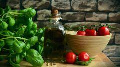 Топ -10 продуктов, богатых омега-3 жирными кислотами