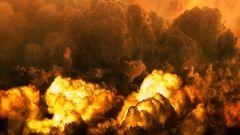 Конец света: какие пути выхода есть у человечества?
