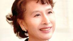 Курихара Комаки: биография, карьера, личная жизнь