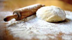 Рецепты на Пасху 2019: русский пасхальный пирог и пасхальный ком (сыр)