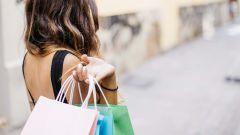 5 вещей, на которых женщине не стоит экономить