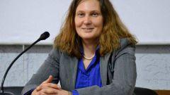 Монтян Татьяна Николаевна: биография, карьера, личная жизнь