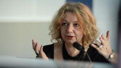 Арбатова Мария Ивановна: биография, карьера, личная жизнь