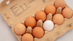 Почему теперь будут продавать упаковки по 9 яиц