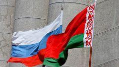 Может ли Белоруссия стать частью России