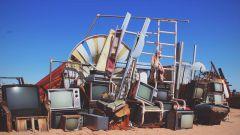 Что означает отказ от аналогового телевидения