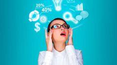 Как стать умнее: 4 лучших способа