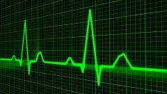 Как успокоить сердцебиение при склонности к тахикардии