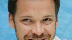 Питер Сарсгаард: биография, карьера, личная жизнь