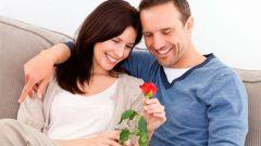 Как улучшить отношения с мужем: с чего начать?