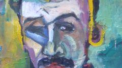 Роман Донской: биография, творчество, карьера, личная жизнь