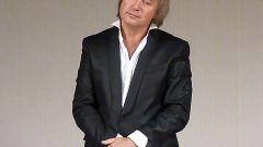 Игорь Владленович Христенко: биография, карьера и личная жизнь