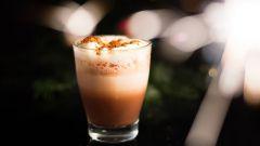 Какао с медом: польза и рецепты приготовления